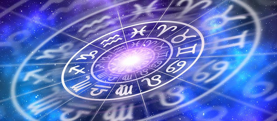 西洋占星術教室